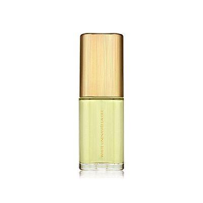 Estée Lauder White Linen Eau de Parfum Spray 60ml