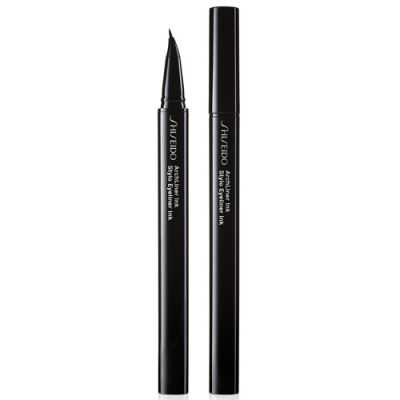 Shiseido ArchLiner Ink 0,4ml