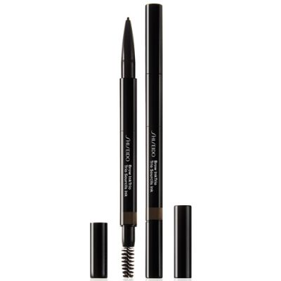 Shiseido Brow Ink Trio 0,31g