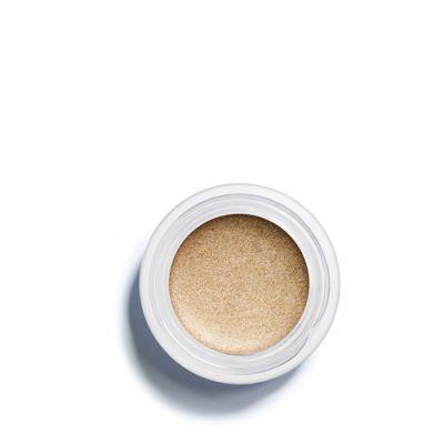 Artdeco Claudia Schiffer Creamy Eye Shadow 4g