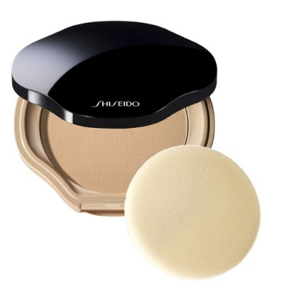 Shiseido Sheer and Perfect Compact 10g