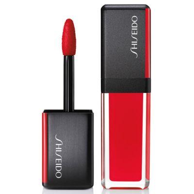 Shiseido LacquerInk LipShine 9ml