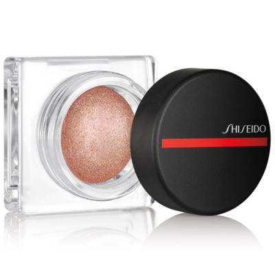 Shiseido Aura Dew 7g