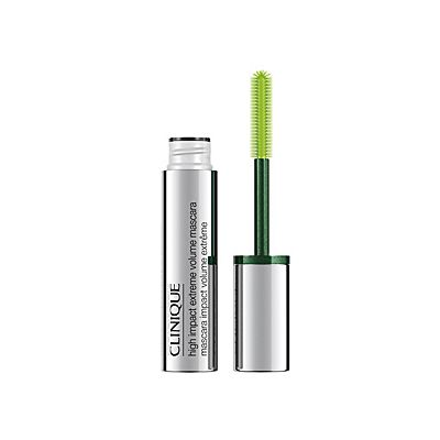 Clinique High Impact Extreme Volume Mascara F 01 Extreme Black 10ml