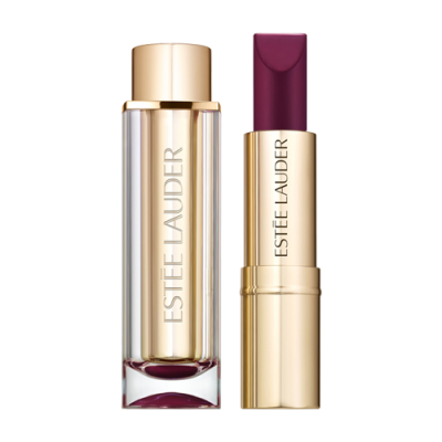Estée Lauder Pure Color Love 3,5g-410 Love Object - Ultra Matte