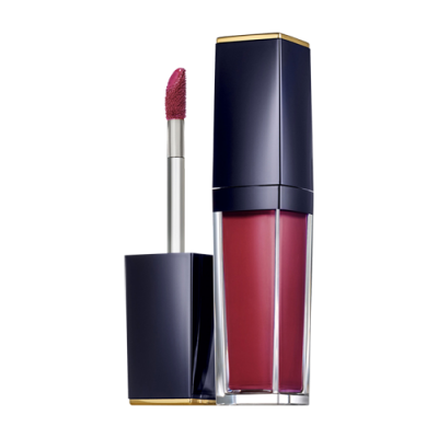 Estée Lauder Pure Color Envy Liquid Lip Color 7ml-403 Strange Bloom - Matte
