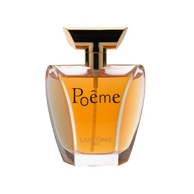 Lancôme Poême Eau de Parfum Spray 100ml
