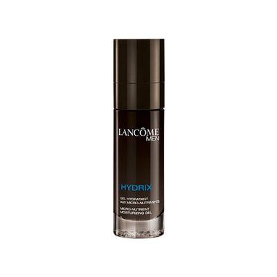 Lancôme Men Hydrix Gel Hydratant 50ml