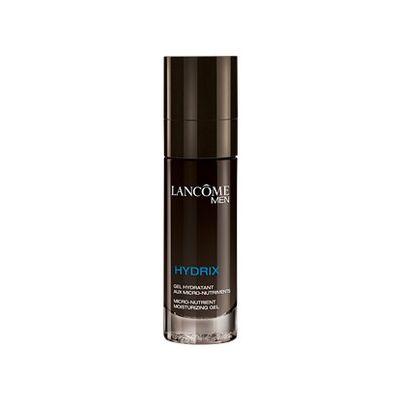 Lancôme Men Hydrix Gel Hydratant 50ml