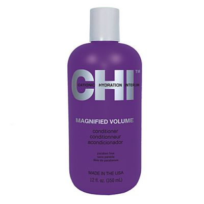 CHI Magnified Volume Conditioner 350ml