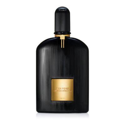 Tom Ford Black Orchid Eau de Parfum Spray 30ml