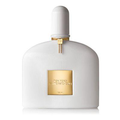 Tom Ford White Patchouli Eau de Parfum Spray 100ml