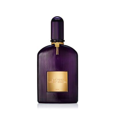 Tom Ford Velvet Orchid Eau de Parfum Spray