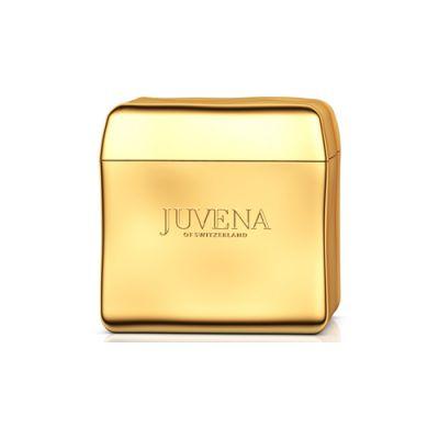 Juvena Master Caviar Night Creme 50ml