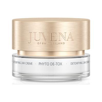Juvena Phyto De-Tox 24H Cream 50ml