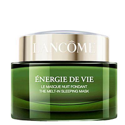 Lancôme Énergie de Vie Sleeping Mask 75ml