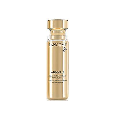 Lancôme Absolue Oleo-Serum 30ml