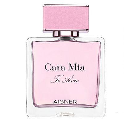 Aigner Cara Mia Ti Amo Eau de Parfum Spray 30ml