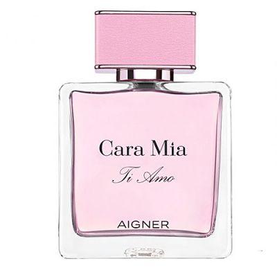 Aigner Cara Mia Ti Amo Eau de Parfum Spray 50ml