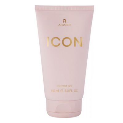 Aigner ICON Shower Gel 150ml