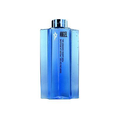 Mugler Angel Parfuming Shower Gel 200ml