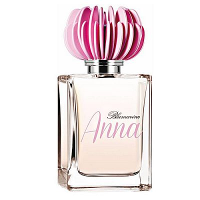 Blumarine Anna Eau de Parfum Spray 100ml