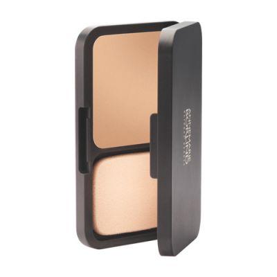 Annemarie Börlind Compact Make-up 10g