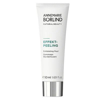Annemarie Börlind Effekt-Peeling 50ml