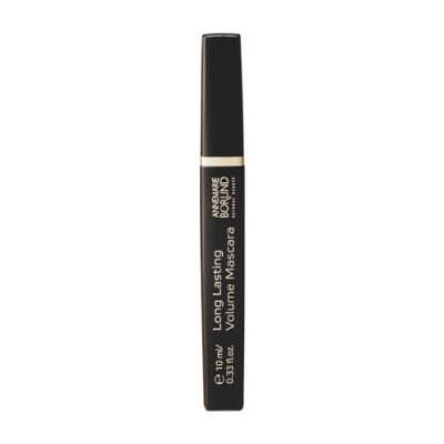 Annemarie Börlind Long Lasting Volume Mascara 10ml