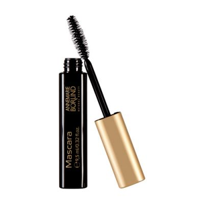 Annemarie Börlind Mascara 9,5ml