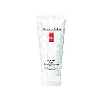 Elizabeth Arden 8 Hour Cream Moisture Hand Treatment 75ml
