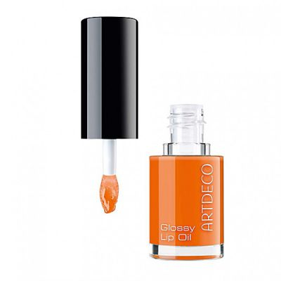 Artdeco Glossy Lip Oil 6ml