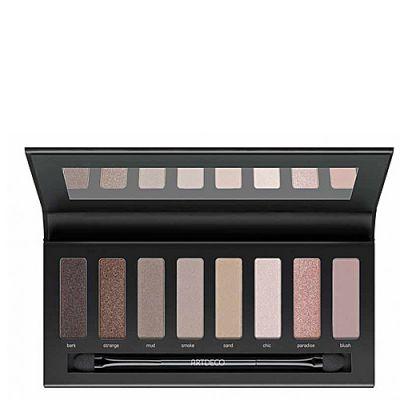 Artdeco Most Wanted Eyeshadow Palette To Go 1 Artikel