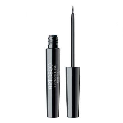 Artdeco Perfect Mat Eyeliner Waterproof 71 Black 4,5ml
