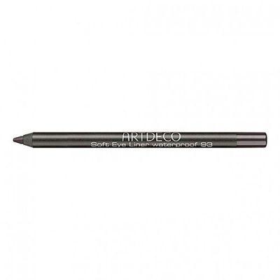 Artdeco Soft Eyeliner Waterproof 1,2g