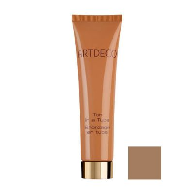 Artdeco Tan in a Tube 30ml