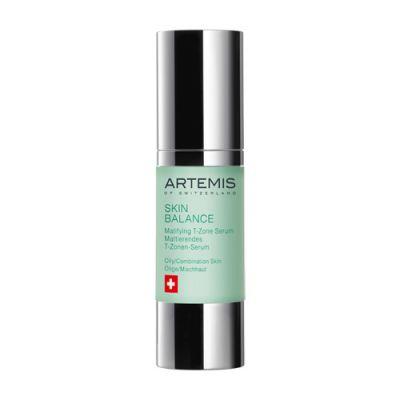 Artemis Skin Balance ;Matifying T-Zone Serum 30ml