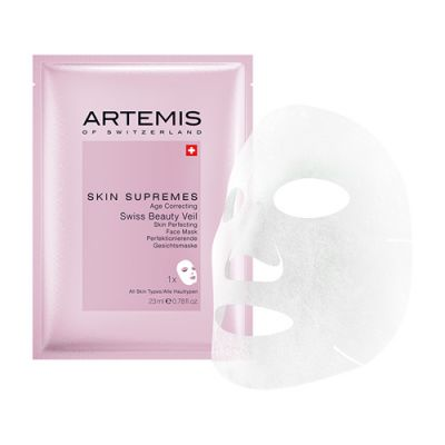 Artemis Skin Supremes Age Correcting Face Mask 1 Stück