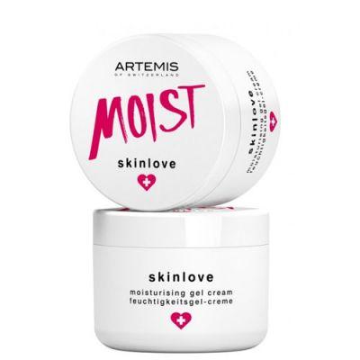 Artemis Skinlove Moisturising Gel Cream 50ml