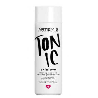Artemis Skinlove Clearing Face Tonic 150ml
