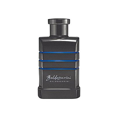 Baldessarini Secret Mission Eau de Toilette Spray 90ml