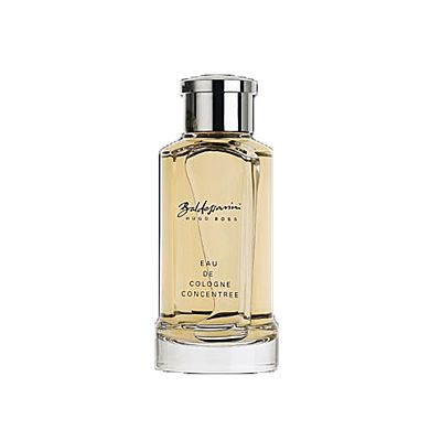 Baldessarini Man Eau de Cologne Spray 75 ml