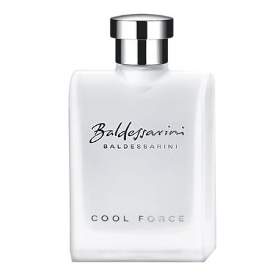 Baldessarini Cool Force After Shave Lotion 90ml