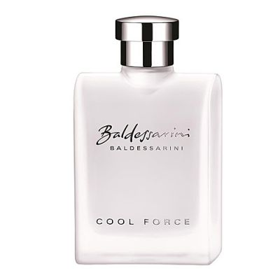Baldessarini Cool Force Eau de Toilette Spray