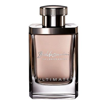 Baldessarini Ultimate Eau de Toilette Spray 50ml