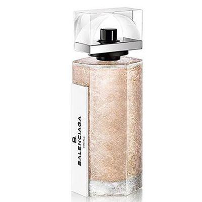 Balenciaga B. Eau de Parfum Spray 75ml