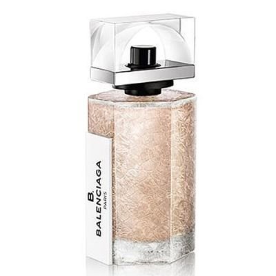 Balenciaga B. Eau de Parfum Spray 50ml