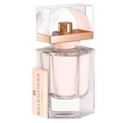 Balenciaga B. Skin Eau de Parfum Spray 30ml