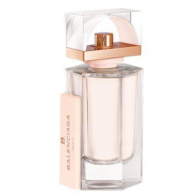 Balenciaga B. Skin Eau de Parfum Spray 50ml