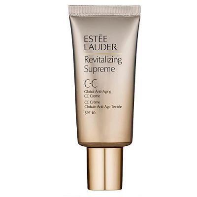 Estée Lauder Revitalizing Supreme CC Creme SPF 10 30ml